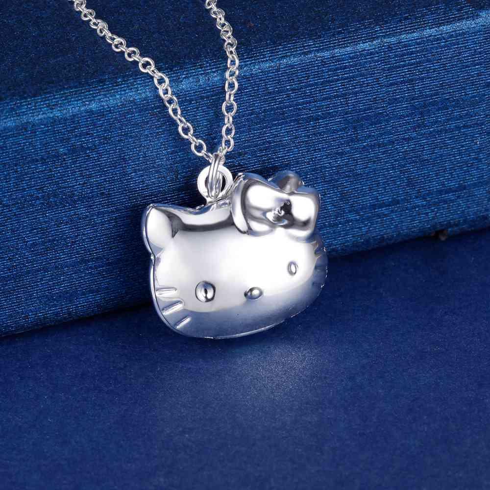 regalos-de-navidad-de-plata-de-ley-925-precioso-gatito-colgante-de-collar-para-las-mujeres-de-moda-chica-romantica-estudiante-joyeria-de-fiesta