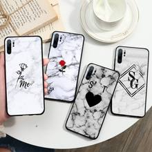 Чехол для телефона Huawei P40 P20 P30 lite Pro P Smart 2019 Mate 40 20 10 Lite Pro Nova 5t