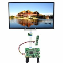 LCD screen Laptop Replacement Monitor N133HSE-E21 VS-RTD2556HM-V1 13.3