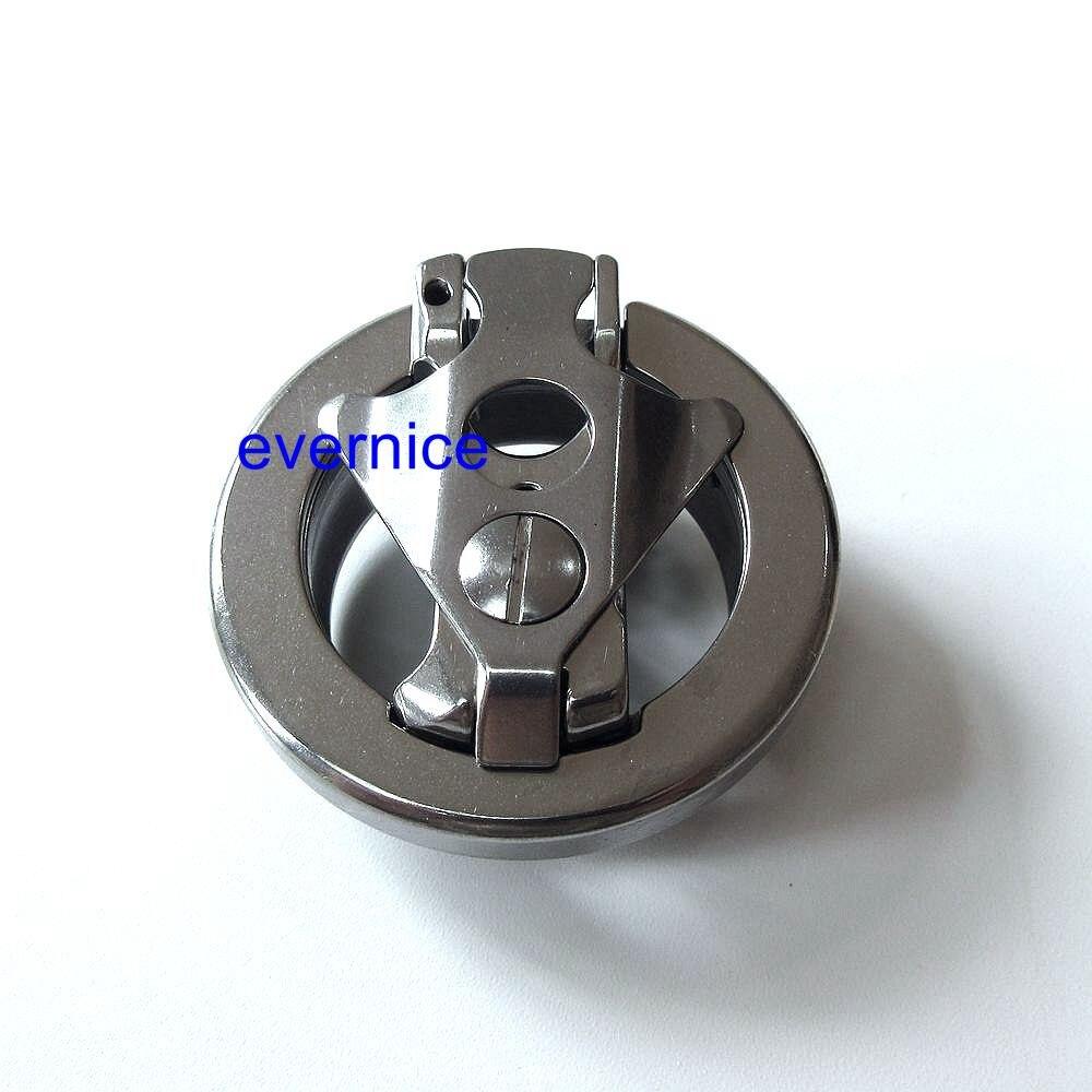 Spule Fall #103118 Für Mitsubishi Dy-253 Dürkopp adler 265 Baoma 0378