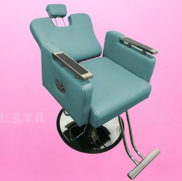Парикмахерские стулья, парикмахерские стулья, парикмахерские стулья, подъемные и режущие стулья, кресла для шампуня, парикмахерские стулья...