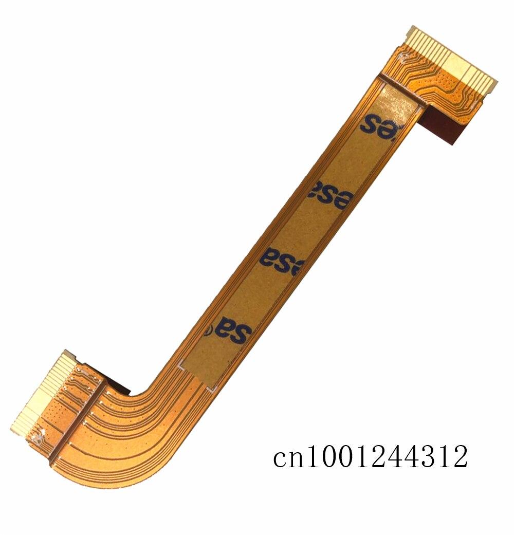 Nuevo Original para Lenovo Thinkpad T490 T495 P43S Cable USB 02HK979