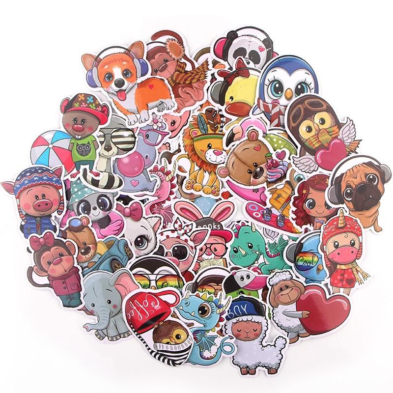 jf869-41-unids-set-animal-zoo-world-bonitos-adhesivos-para-juguetes-de-nino-pegatinas-para-equipaje-diy-portatil-monopatin-decoracion