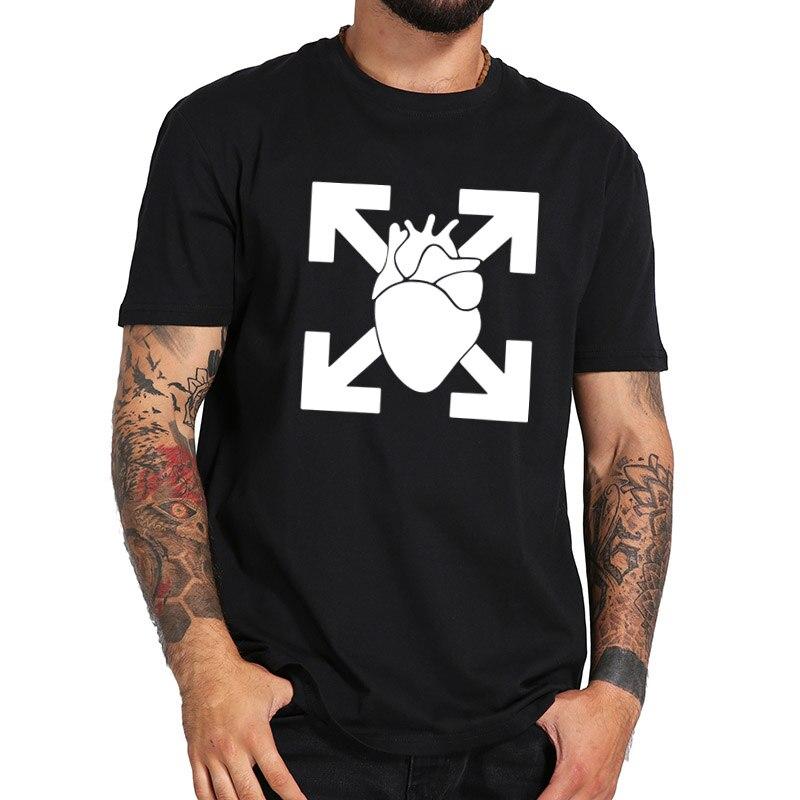 Que La Famille camiseta Pnl álbum Qlf camiseta banda de Rap francés Algodón puro transpirable manga corta de alta calidad Camisetas básicas