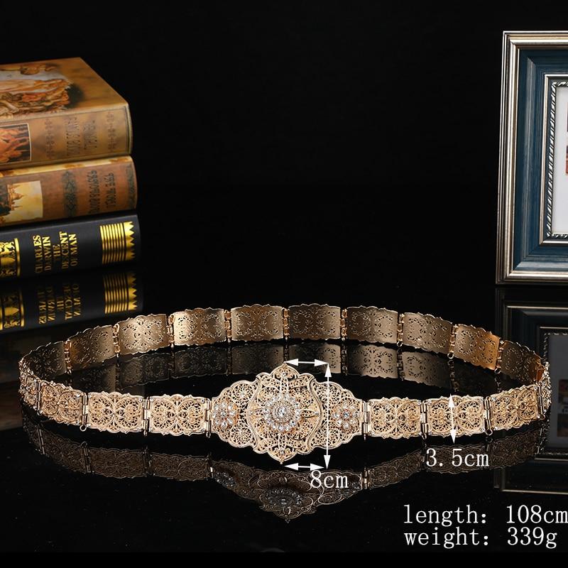cinturon-de-boda-retro-de-metal-para-mujer-cadena-larga-de-lujo-con-diamantes-de-imitacion-de-abaya-cinturon-de-cristal-para-boda