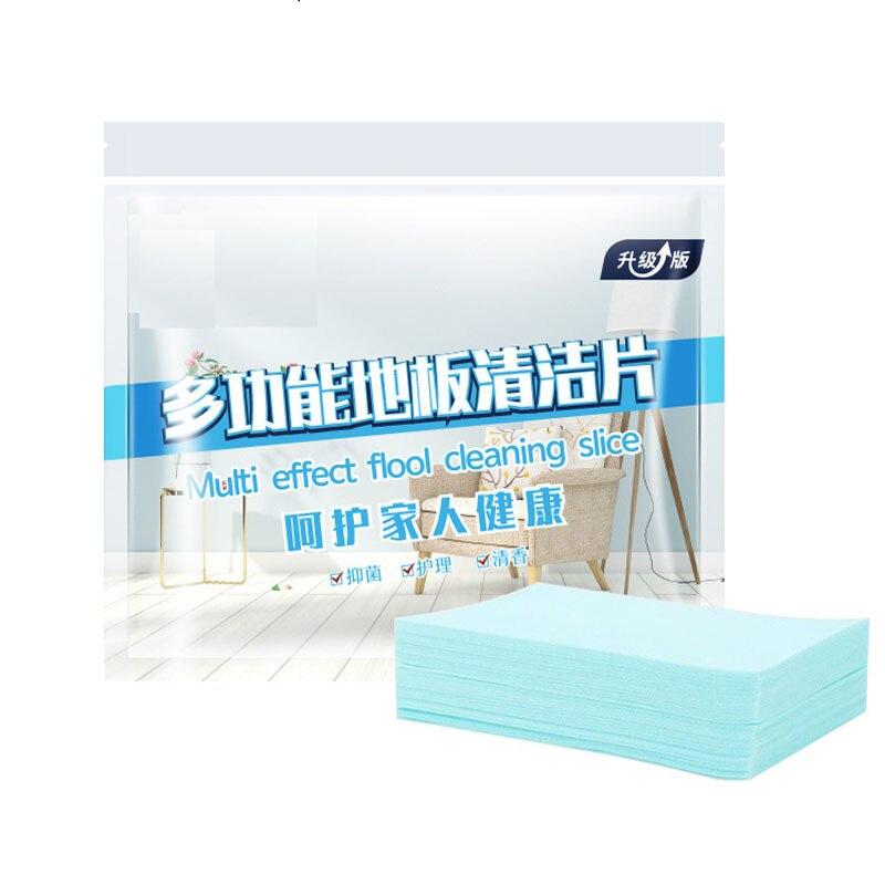 Limpador de Chão Descontaminação do Agregado Pces Multi Efeito Eficaz Bacteriostasis Cerâmica Telha Placa wc Forte Familiar Instante 30