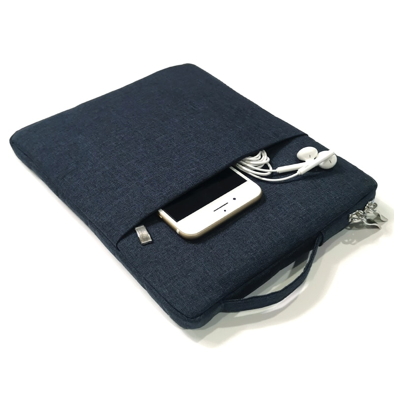 Handbag Sleeve Case For ALLDOCUBE IPlay 40 30 20 IPlay30 Pro Waterproof Pouch Bag Case For Iplay40 I