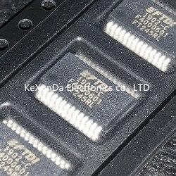 Original FT245RL-REEL ft245 SSOP-28 ic mais novo em estoque frete grátis