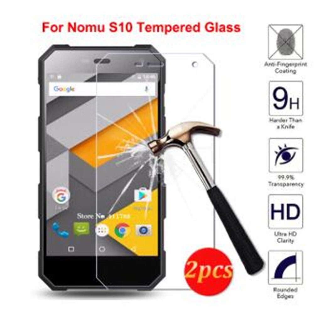 nomu-s10-tempered-glass-nomu-s10-glass-nomu-s10-screen-protector-nomu-s10-pro-glass-explosion-proof-guard-protective-film-50