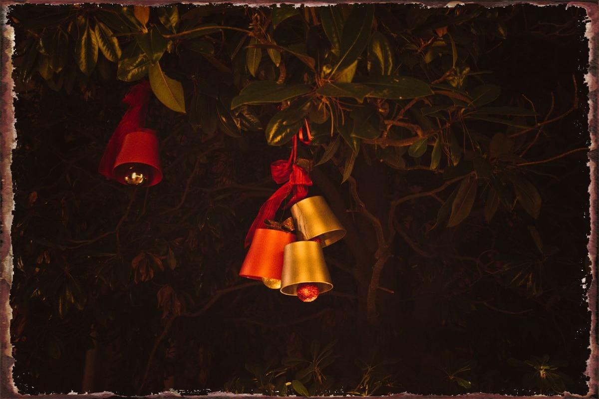 Рождественские жестяные тарелки, Настенный декор, украшение для комнаты, Ретро винтажный металлический знак, жестяной знак, искусство для д...