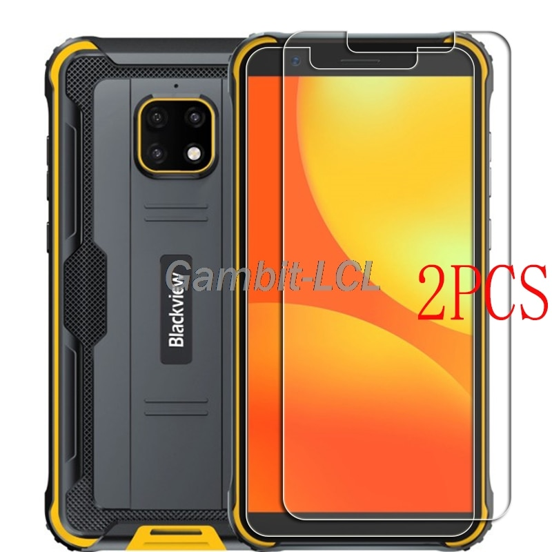 for-blackview-bv4900-57-tempered-glass-protective-for-blackview-bv4900-screen-protector-phone-cover-film