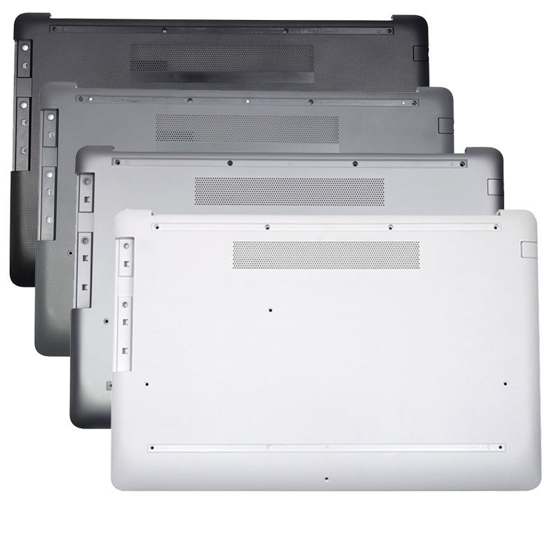Original nuevo ordenador portátil Base inferior cubierta inferior para HP Pavilion 17-por 17-CA serie L22515-001 L22508-001 L22512-001 L22516-001