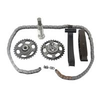 AP02 Timing Chain Tensioner Kit For MERCEDES W246 W242 W204 C204 S204 W212 A207 C207 S212 X204 W166 180 200 220 250 CDI