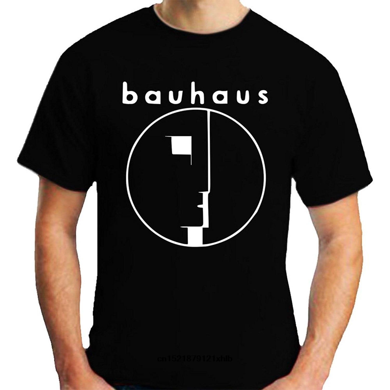Camiseta holgada negra de manga corta para hombre, camiseta divertida, novedad, camiseta para mujer
