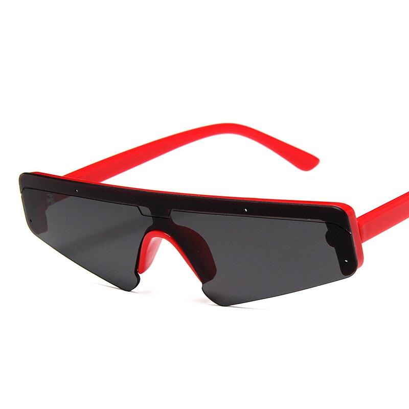 Trend Women Sunglasses Female Men Sun Glasses Luxury Designer Eyewear Lunette Gafas Vintage Fashion