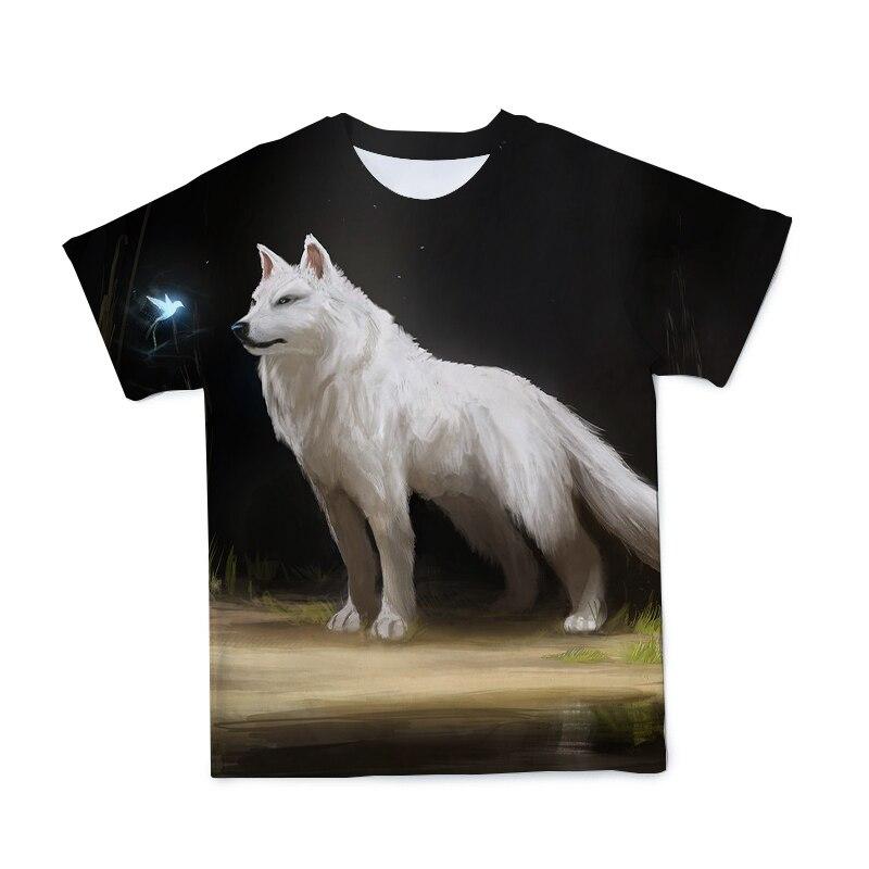Негабаритных футболка мужская футболка в стиле ретро для мужчин забавная Футболка мужская футболка 3D графическая Мужская футболка мужская...