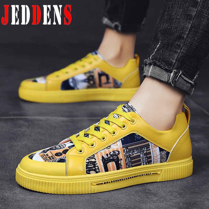 Calzado deportivo de Hip Hop para hombre, zapatillas transpirables de suela baja para hombre, zapatillas ultraligeras para correr para hombre, calzado deportivo Unisex para hombre, alpargatas W20