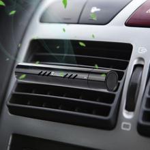 Sortie dair de voiture aromathérapie   Voiture, climatisation de voiture, parfum accessoires de voiture, parfums dintérieur de voiture, style de voiture TSLM1