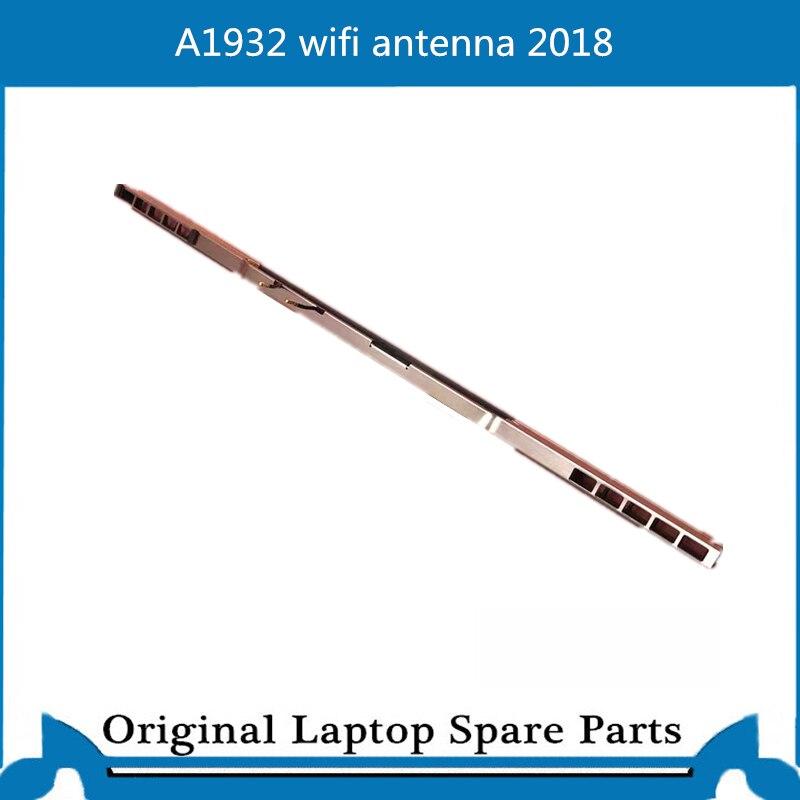 Antena Original Wifi para Macbook Air, 13