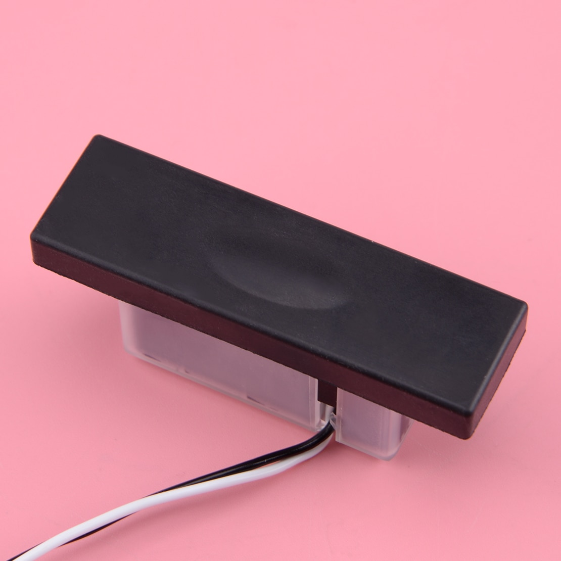 81260m0000 81260a0000 fio interruptor de botão tronco traseiro preto apto para hyundai ix25 creta kia ceed cerato k3 forte