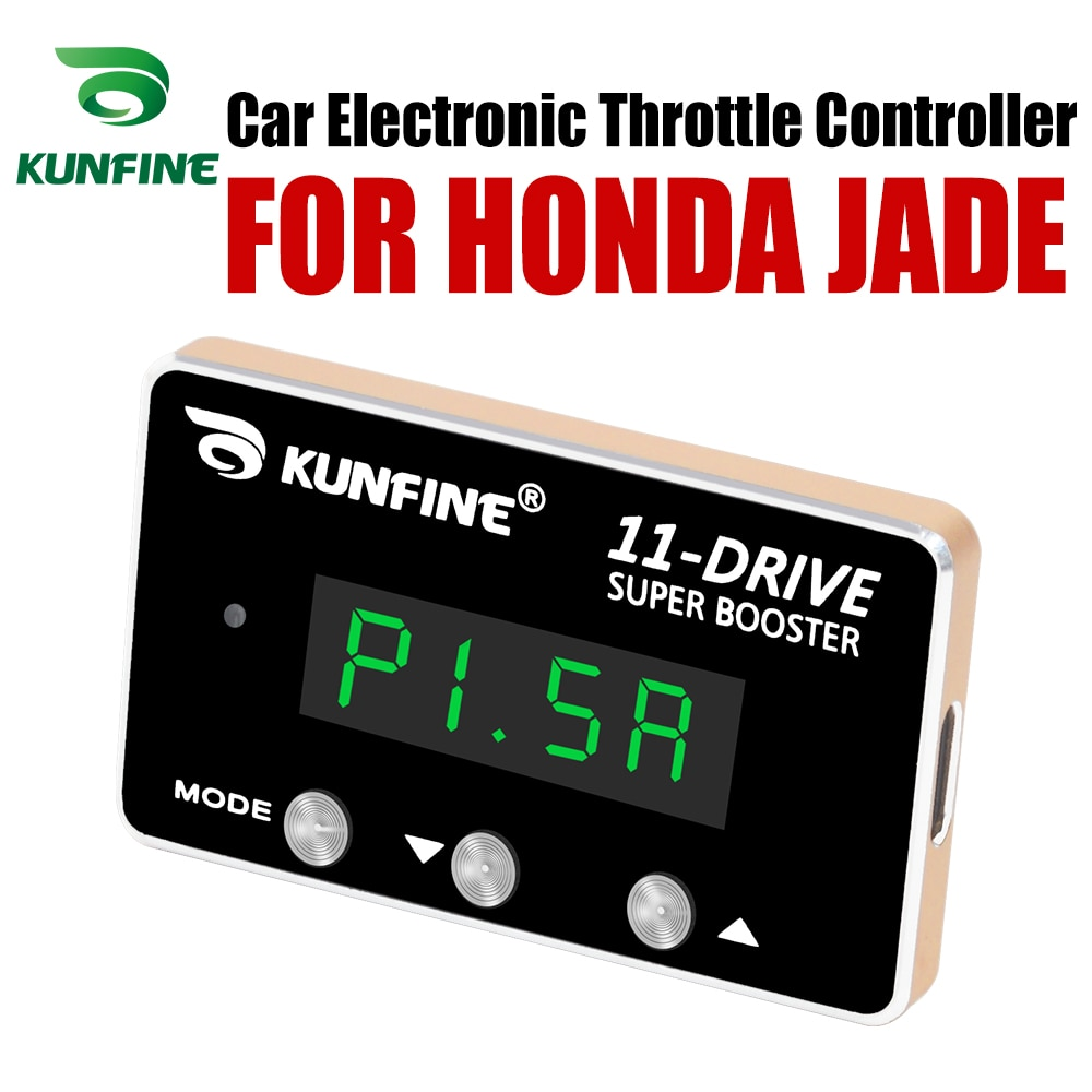 kunfine-car-electronic-throttle-controller-racing-accelerator-potent-booster-for-honda-jade-tuning-parts-accessory-11-drive