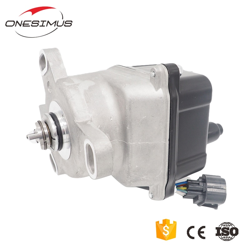 OEM 30100-P3F-A02 Distributor (Ignition System) for B20B CR-V I (RD) 2.0 16V 4WD (RD1, RD3)