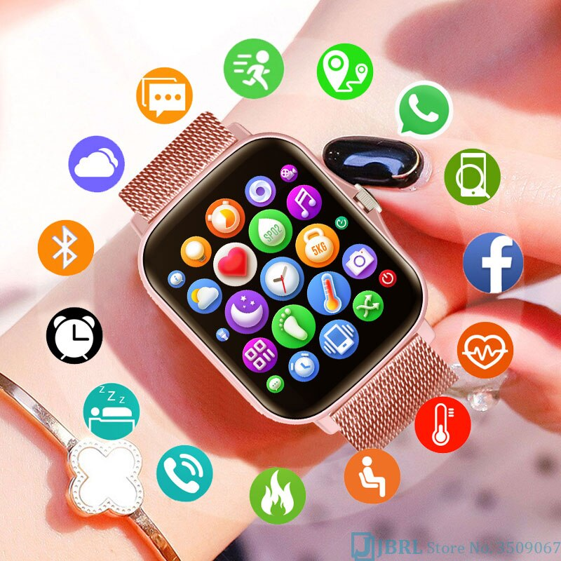 New 2021 Digital Watch Women Sport Men Watches Electronic LED Female Ladies Wrist Watch For Women Me