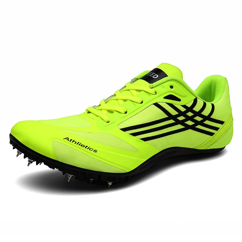 Track & Field Shoes