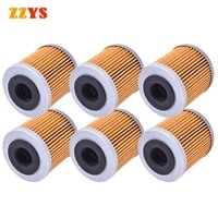 diameter 45mm height 49mm motorcycle oil filter for aprilia 874081 9150166 125 rs4 2011 2017 2015 2016 125 rs 4t 2017 2018