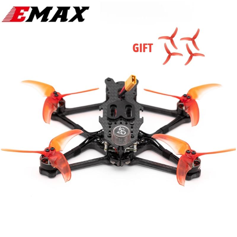 emax-ufficiale-babyhawk-ii-hd-35-micro-dji-fpv-racing-drone-155mm-caddx-vista-nebula-pro-rc-airplane-quadcopter