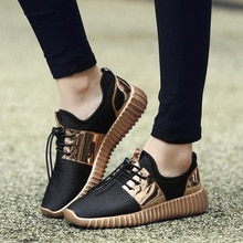 2021 Woman Sneakers Casual Shoes For Women Female Vulcanized Women's Breathable Flat Unisex Couples