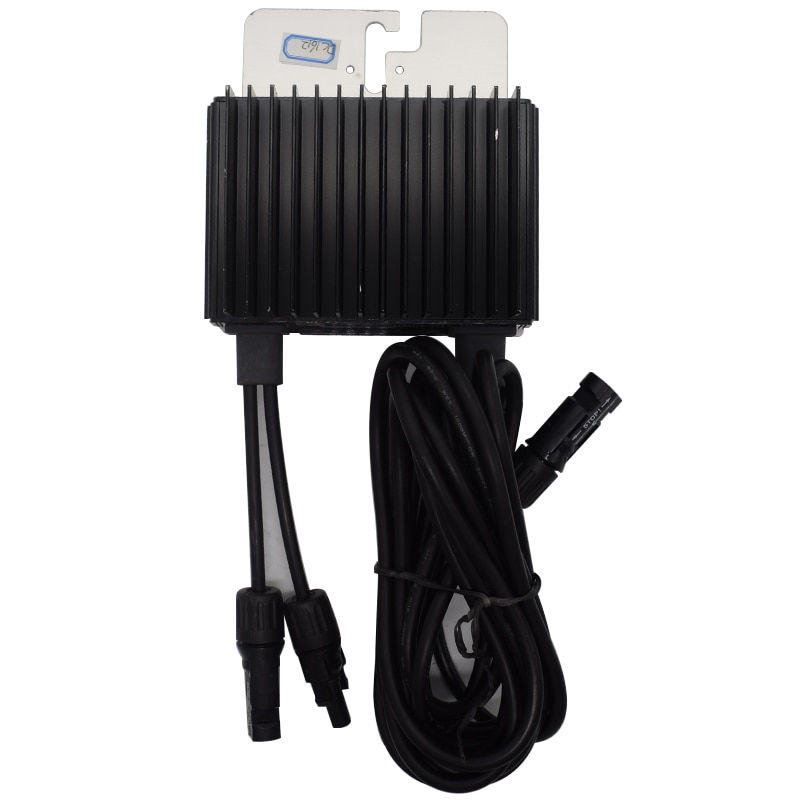 For Solaredge Solar Inverter  P700-5NC4MRX Power OptimizerSolar Panel 700W - Used