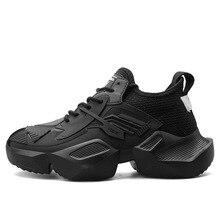 Shoes Hip-hop
