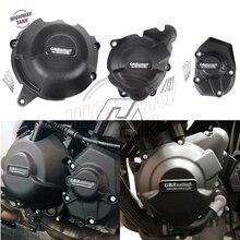 Funda para motor de motocicleta para GB de carreras, para Kawasaki Z1000/SX 2011-2019 y Ninja 1000SX 2020