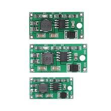 2A 1S/2S/3S synchrone Buck Li-Ion chargeur DC 5-23V à 4.2V 8.4V 12.6V 3.7V Module dalimentation pour 7.4V 11.1V 18650 V Lithium Ba