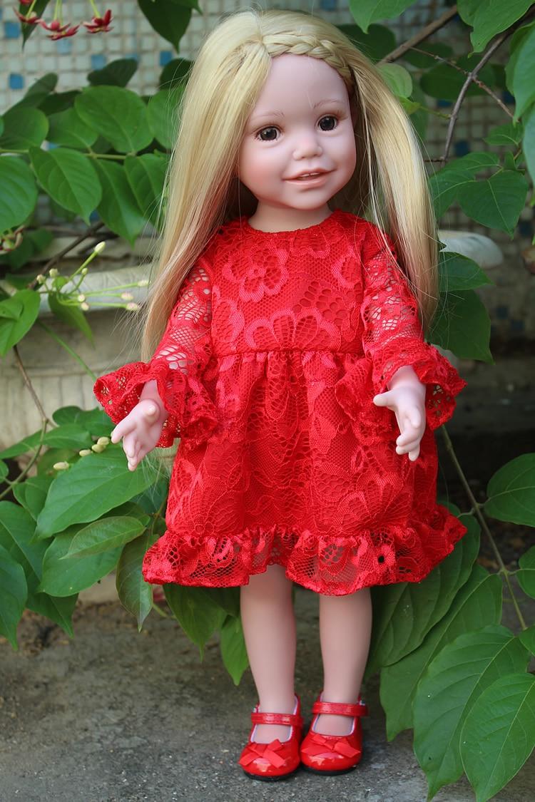 npk-doll-blond-girl-princess-doll-45cm-american-baby-vinyl-dolls-bebe-reborn-toy-for-children-gift