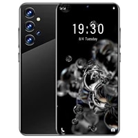 Global Version A32 Smartphone 6 6 inch HD 1520 720 Full Display 8 0MP Camera 4-Core 2GB 32GB Mobile Phone