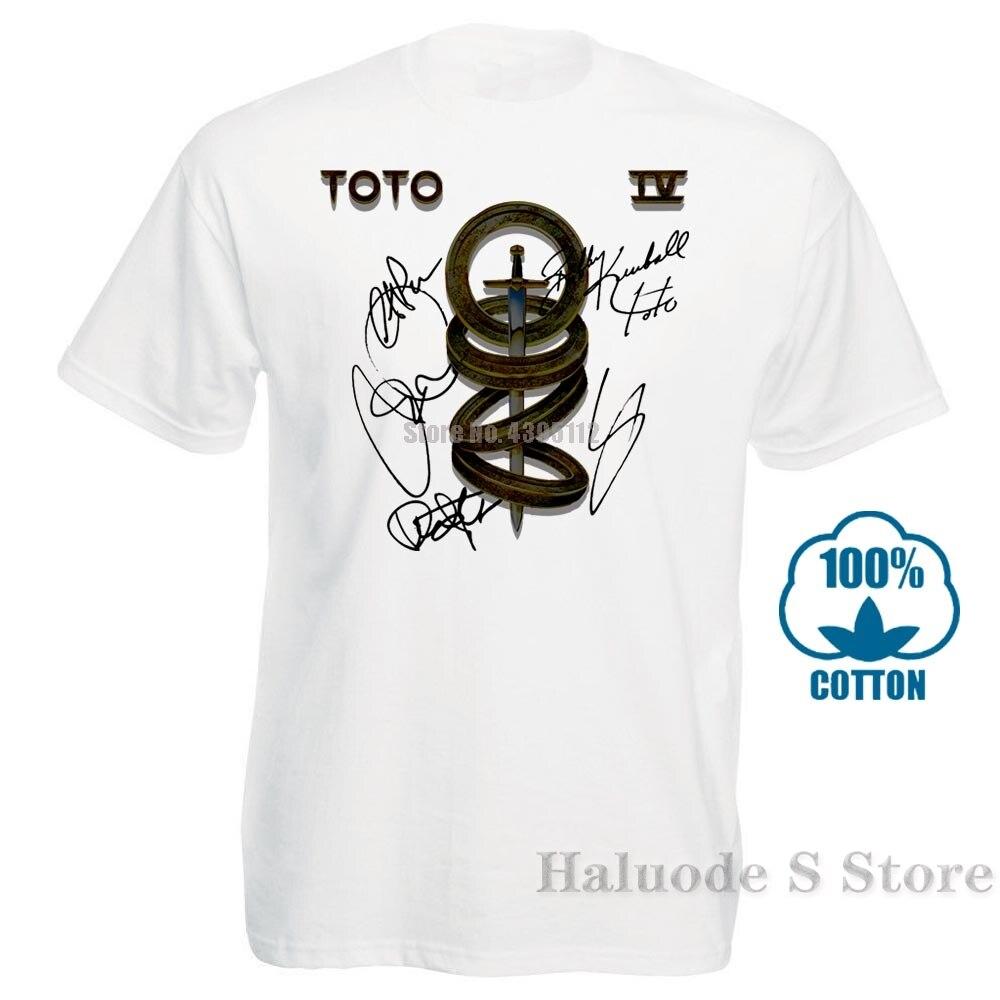 Camisetas de manga corta de algodón con estampado de camisetas de algodón negro talla S 3Xl 100%