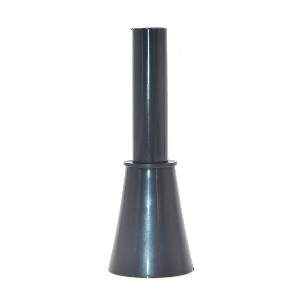 Car Refueling Funnel 07-111681668 Black Funnel Parts For Ford For Fox Mk2 Automobile Update Accessories