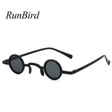 Lunettes De soleil classiques Vintage Style gothique   Nouveau Design Cool 2020, lunettes De soleil SteamPunk De marque, Oculos De Sol 5448