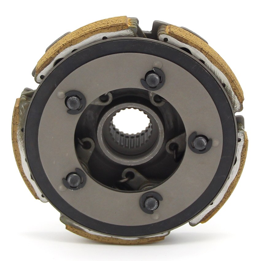 Сцепление центробежный для CF Moto X5 Terralander500 625 длинный WB CARB EFI HO EPS Carb короткий X6 LWB SWB X-Lander 0180-054000-0003