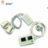 Smart Home Energy Monitoring System Wireless Energy Monitor