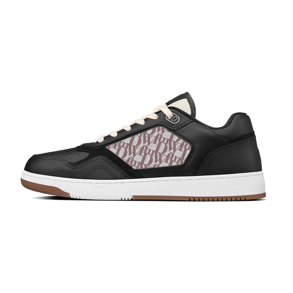 WFF 21SS D Soprt أحذية رياضية # wfmd22C