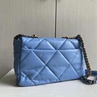 top quality bag women 2020 genuine leather luxury fashion handbags famous brand designer women bag europe lady handbag