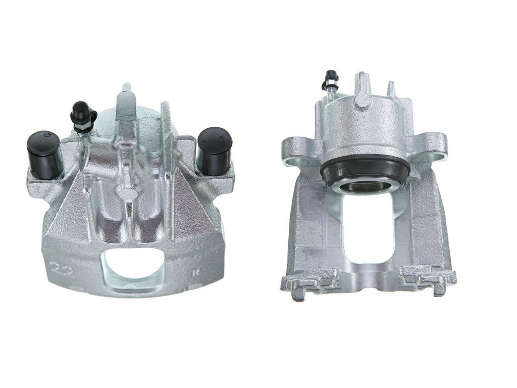 Pinza de freno AP03 2x frontal L & R para Ford Focus DAW DBW DFW DNW 1998-2004 1075789 1075560