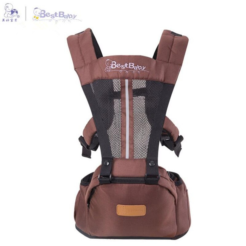 Эргономичная переноска для новорожденных, рюкзак 360, слинг для новорожденных, слинг для новорожденных, бедра, предотвращение о-образных ног,...