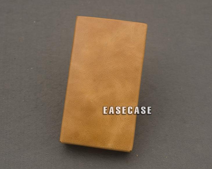 A6 EASECASE حافظة جلدية أصلية مصنوعة خصيصًا لهاتف hifeman HM1000