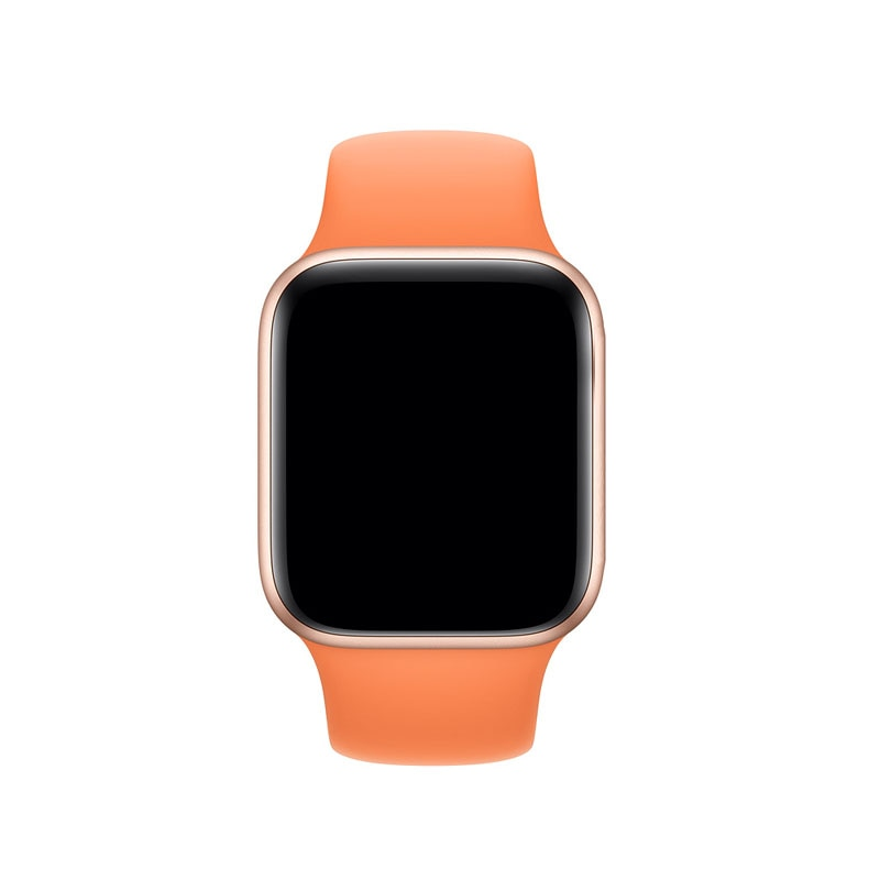 ECG ساعة ذكية 1:1 بلوتوث ساعة ذكية معدل ضربات القلب ساعات ساعة لسلسلة ساعة أبل 6 IOS آيفون 8 9 X ماكس سامسونج شاومي
