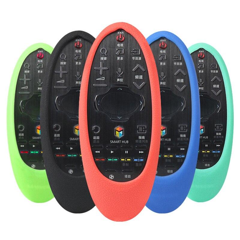 Защитные силиконовые чехлы для телефонов Samsung