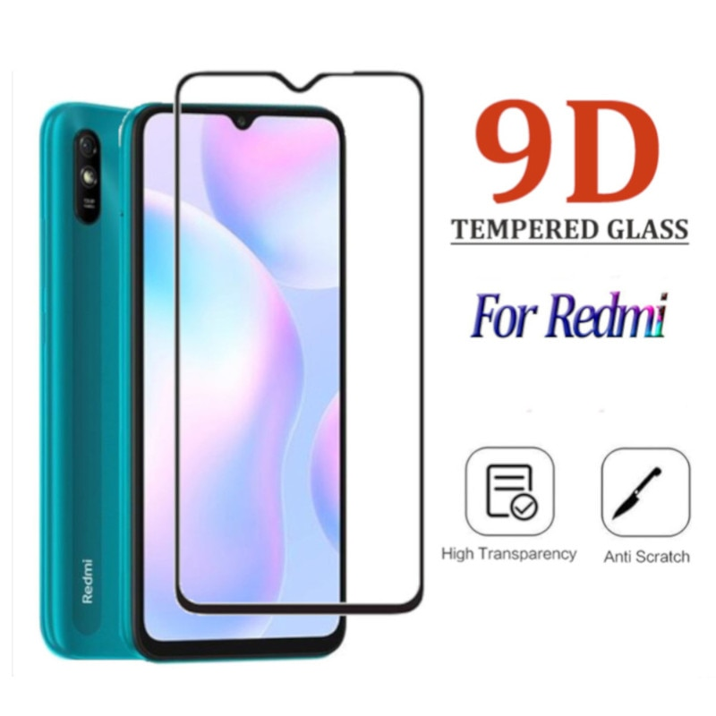 9d-full-tempered-glass-for-xiaomi-redmi-9-9a-9c-nfc-9cnfc-screen-protector-redmi-note-9-pro-max-9s-s-9pro-protective-glass-film